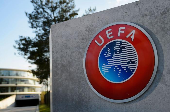 UEFA-dan Avropa Super Liqasına qoşulan klublarla bağlı QƏRAR