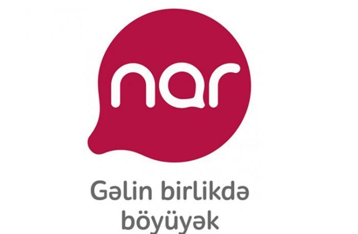 """""""Nar"""" həkimlərə rabitə dəstəyini davam etdirir"""