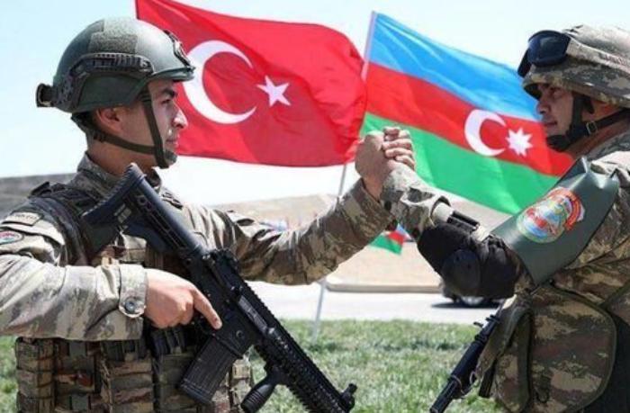 Türkiyənin Qafqazda olması Qərbi niyə qıcıqlandırır?