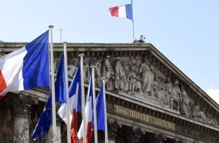 Fransa XİN: Dağlıq Qarabağın müstəqilliyini tanımayacağıq