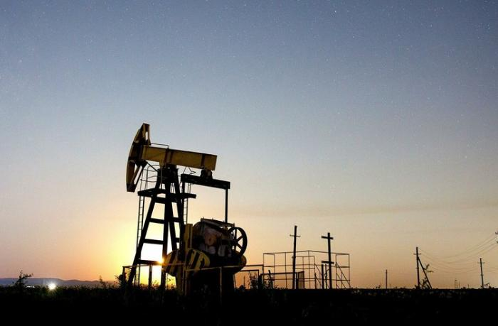 İran neft hasilatını artırır