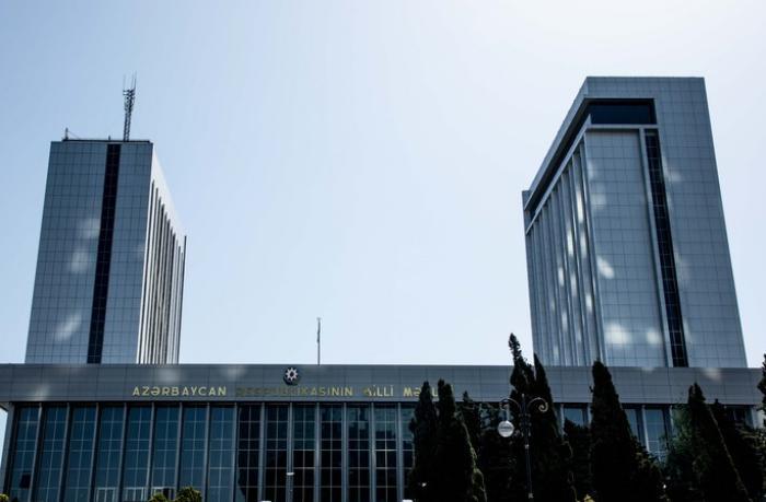 Azərbaycanlı deputatlar sabah Strasburqa yola düşəcək
