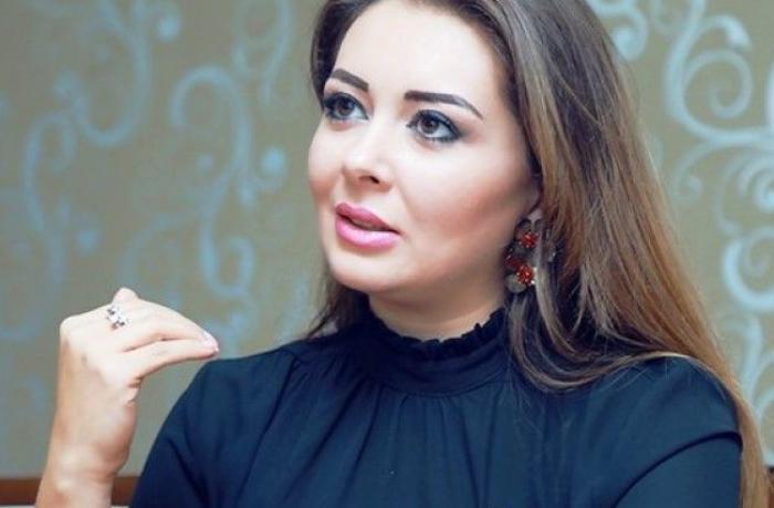 Lalə Azərtaş və digər 10 nəfər üzv seçildi — ADLAR