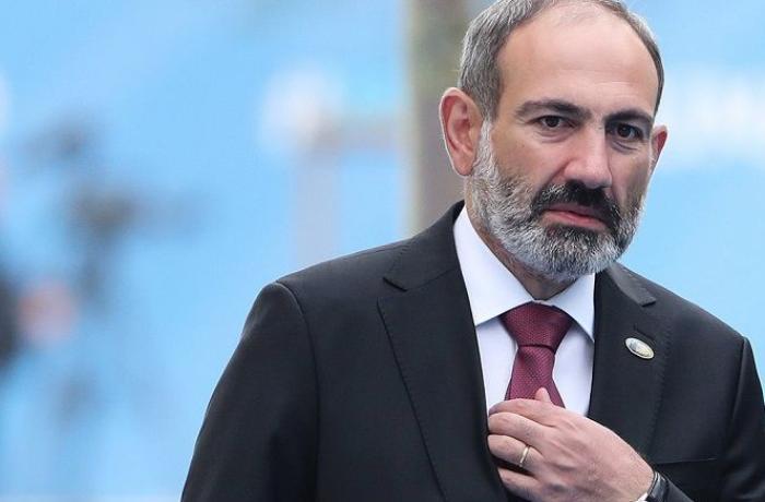 """""""Paşinyan Azərbaycandan 6 ay möhlət istəyib"""" — Sünikin təslim edilməsi üçün..."""