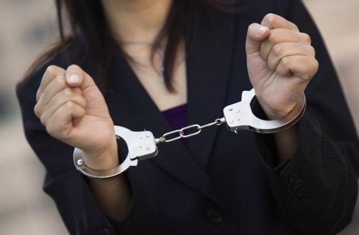 Bakıda yalan məlumat yayan üç qadına cinayət işi açıldı