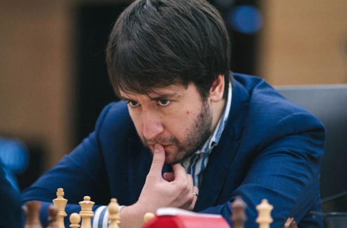 Teymur Rəcəbovun yeni rəqibi 17 yaşlı şahmatçı oldu