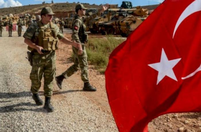 Türk əsgəri Qarabağda nə zaman olacaq? — Türkiyəli deputatdan AÇIQLAMA