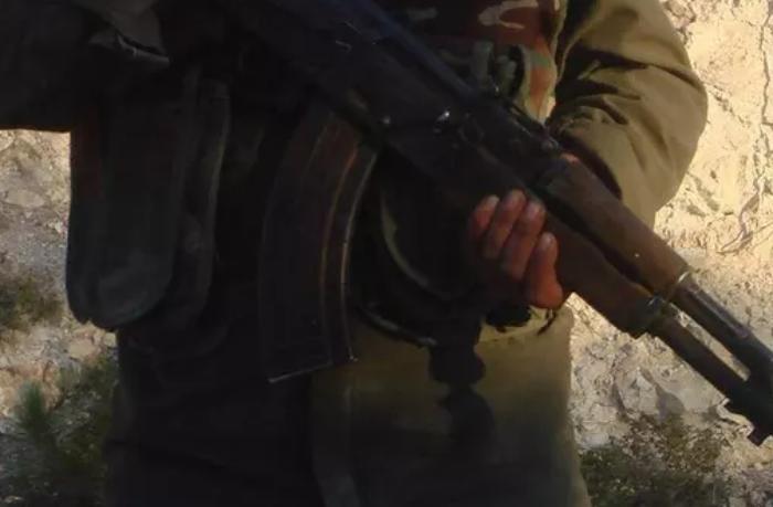 PKK-çılar Qarabağda ermənilərlə birgə döyüşdüklərini etraf etdilər