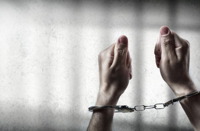 Beynəlxalq axtarışa verilən şəxs Ukraynadan Azərbaycana ekstradisiya edildi