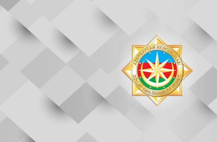 Komissiya: Paradda erməni əsirlərinin nümayiş etdiriləcəyi xəbərləri əsassızdır