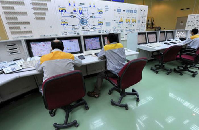 İran uranın zənginləşdirilməsi dərəcəsini artıracaq