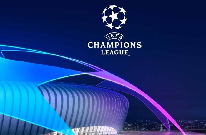 """""""Real"""", """"Mançester Siti"""" və """"Çelsi"""" Çempionlar Liqasının yarımfinalından kənarlaşdırıla bilər"""