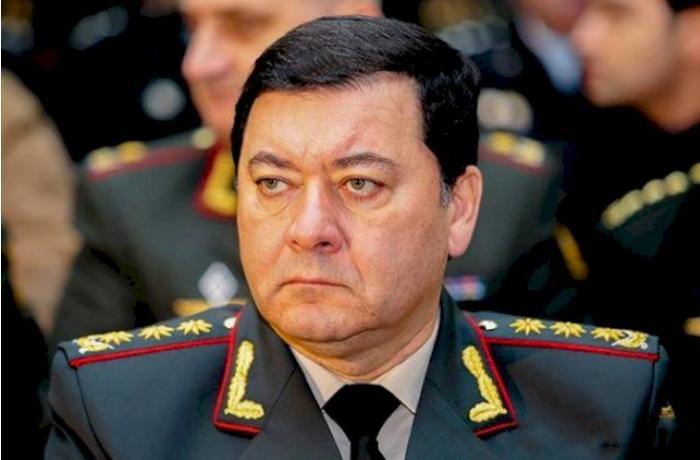 Nəcməddin Sadıkovun səhhəti pisləşdi — Moskvaya apardılar