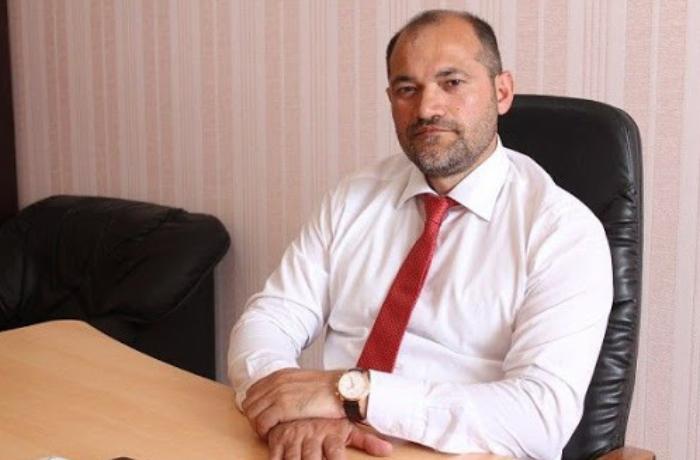 """""""Bu problem araşdırılıb, vətəndaşlara doğru məlumat verilməlidir"""" — Razi Nurullayev"""