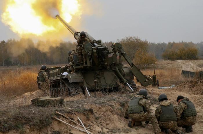 """""""Qarabağda yeni müharibə başlaya bilər"""" — Amerikalı hərbi ekspert"""