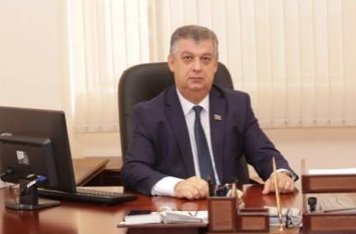 """""""Bunun nəticələri 44 günlük müharibədən daha dəhşətli olacaq"""" — Əli Məsimli"""