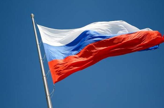 Rusiya Azərbaycanla bağlı qadağanı götürdü