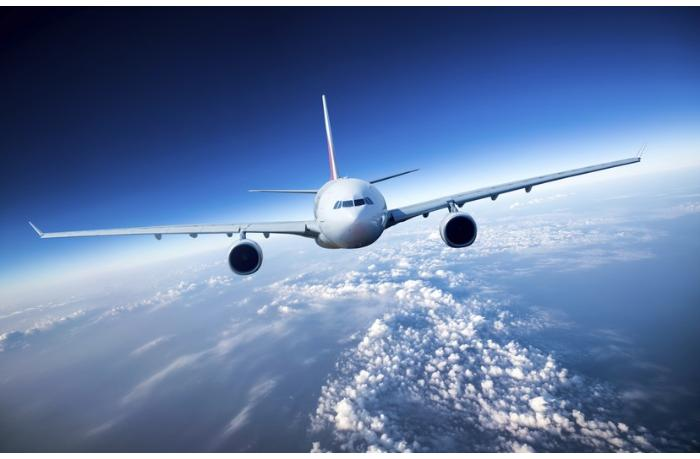 Azərbaycanla Almaniya arasında birbaşa uçuşlar bərpa olunur