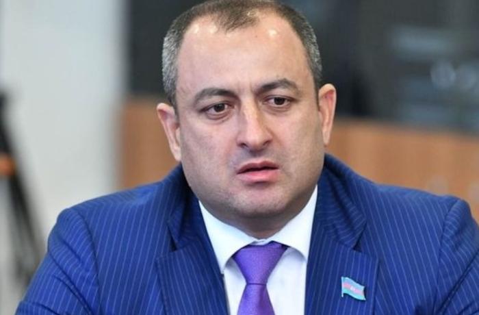 """Adil Əliyev: """"Ermənistan bilməlidir ki..."""""""