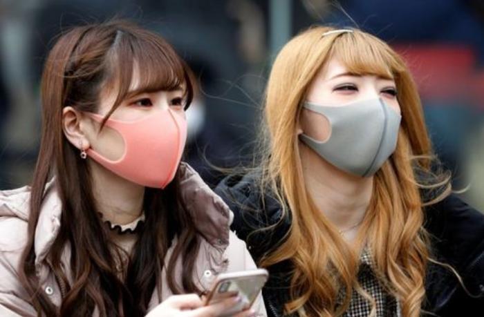 Yaponiyada koronavirusdan vaksinasiya pulsuz olacaq