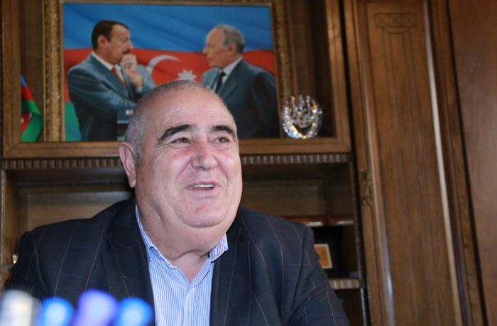 """Bu bankir Şərurlu İsfəndiyara 10 milyon manat """"atıb"""""""