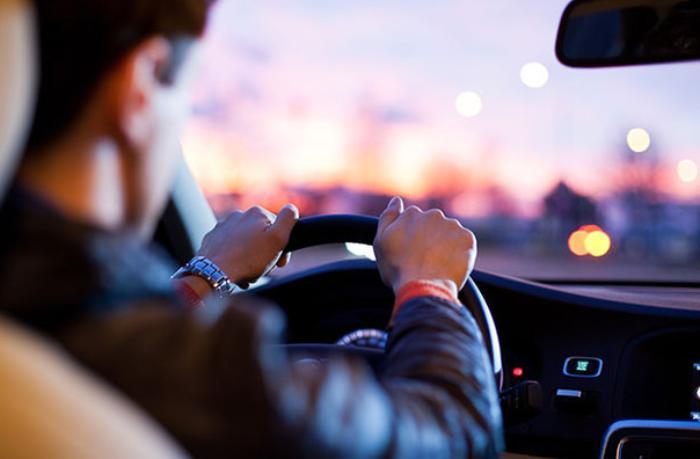 Dünyanın ən etibarlı avtomobilləri açıqlandı — SİYAHI