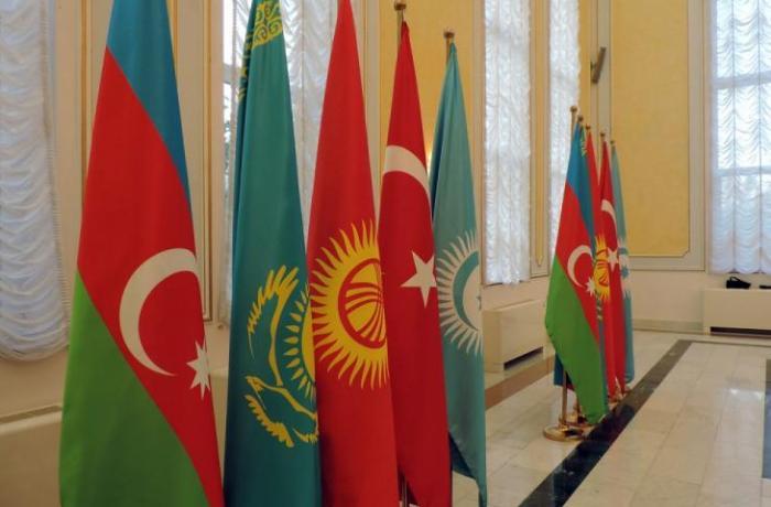 Türkdilli Dövlətlərin Əməkdaşlıq Şurası Azərbaycana başsağlığı verdi