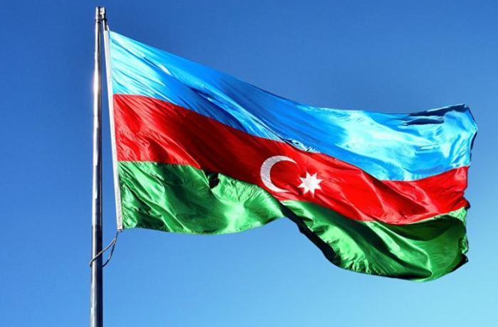 Azərbaycan dünyanın ən qüdrətli ölkələrindən birinə çevriləcək