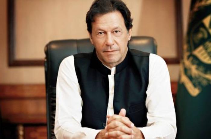 Pakistandan dünyaya ÇAĞIRIŞ