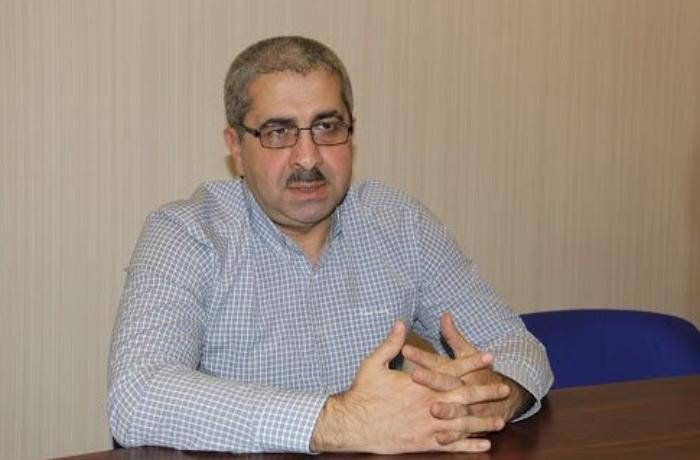 """Sabiq deputat: """"Şuşaya, Kəlbəcərə, Ağdama giriş pullu olsun"""""""