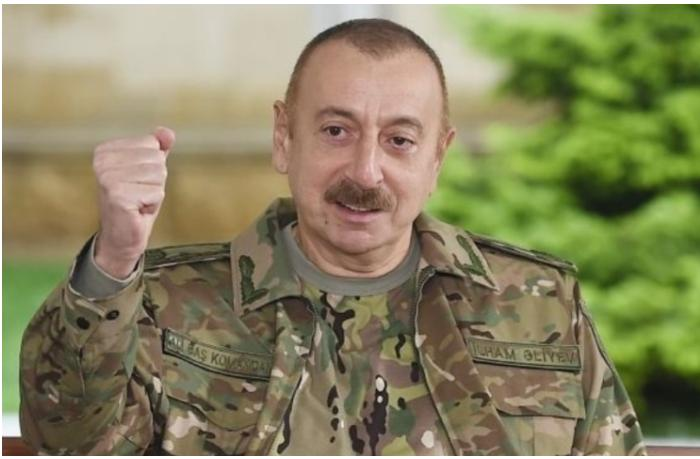 """Prezident: """"Əminəm ki, bundan sonra da Türkiyə və Azərbaycan iki qardaş ölkə kimi bir yerdə irəli gedəcək"""""""