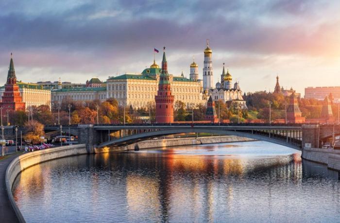 Baş nazirlərin müavinlərinin Moskva görüşü bu tarixdə keçiriləcək