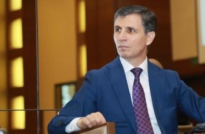 """Əfv Komissiyasının üzvü: """"Müraciətlər həddindən artıq çoxdur"""""""