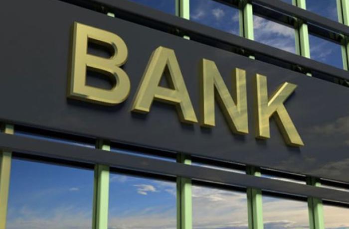 İran Milli Bankının Bakı filialı bu ilin I rübünü mənfəətlə başa vurdu