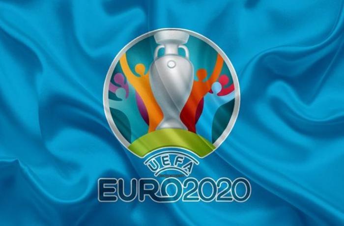 """""""UEFA-2020"""" ilə bağlı vergidən azadolmanın müddəti artırıldı"""