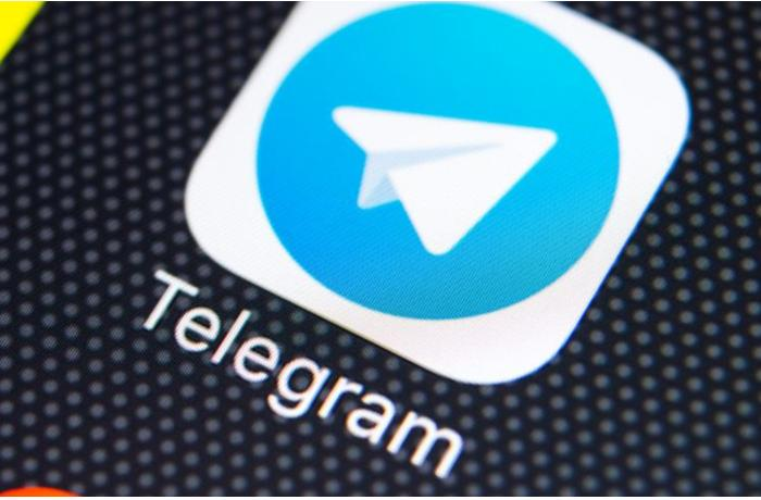 """""""Telegram""""a """"böyük köç""""— İstifadəçi sayı 500 milyona çatdı"""