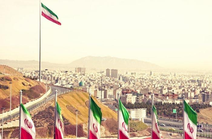 Azərbaycan vətəndaşlarının İrana giriş şərtləri açıqlandı