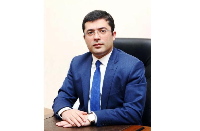 Azərbaycan mediasının yeni dövrü başlayır — TƏHLİL