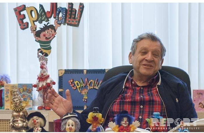 Tanınmış rejissor koronavirusdan vəfat etdi