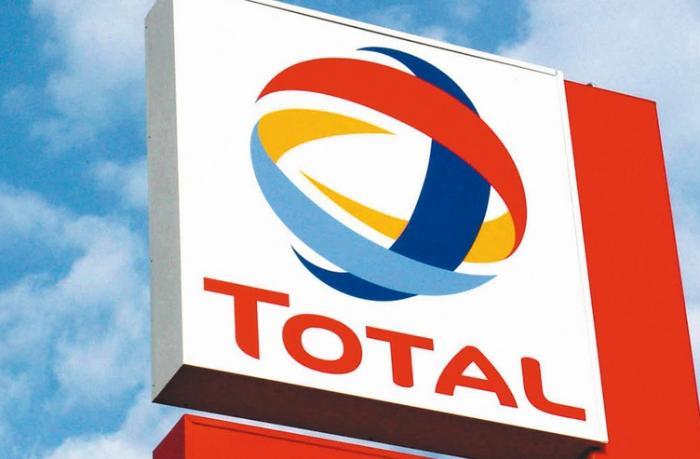 """""""Total"""" APİ üzvlüyündən çıxdı"""