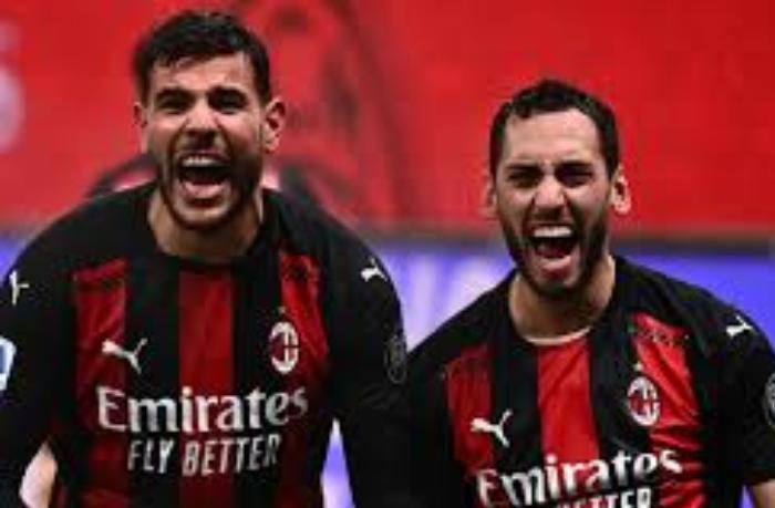 """""""Milan""""ın futbolçuları koronavirusa yoluxdu"""