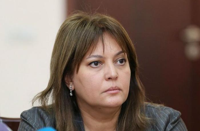 Azərbaycanda çovğun bu səbəbdən olacaq — Umayra Tağıyeva açıqladı