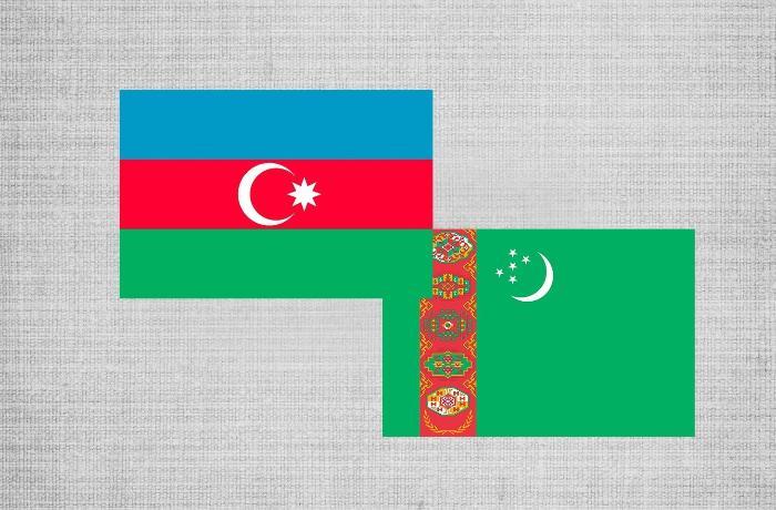 Azərbaycan və Türkmənistanın XİN başçıları regional əməkdaşlığı müzakirə etdi