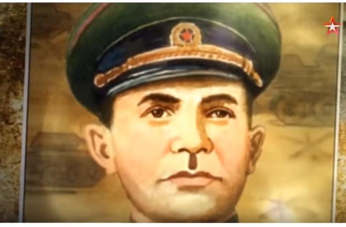 Azərbaycanın fəxri olan əfsanəvi qəhrəman — General Həzi Aslanovun doğum günüdür