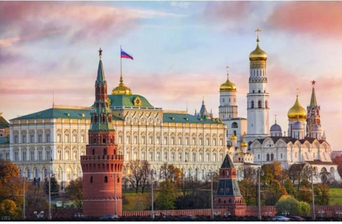 ABŞ səfirliyinin açıqlaması Rusiyanın daxili işlərinə müdaxilədir — Rəsmi Moskva