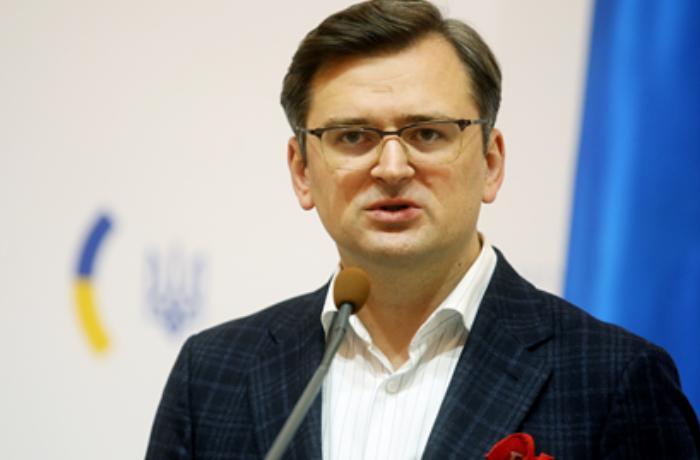 """""""Navalnını dəstəkləyirik, çünki Putinin düşmənidir"""" — Xarici işlər naziri"""