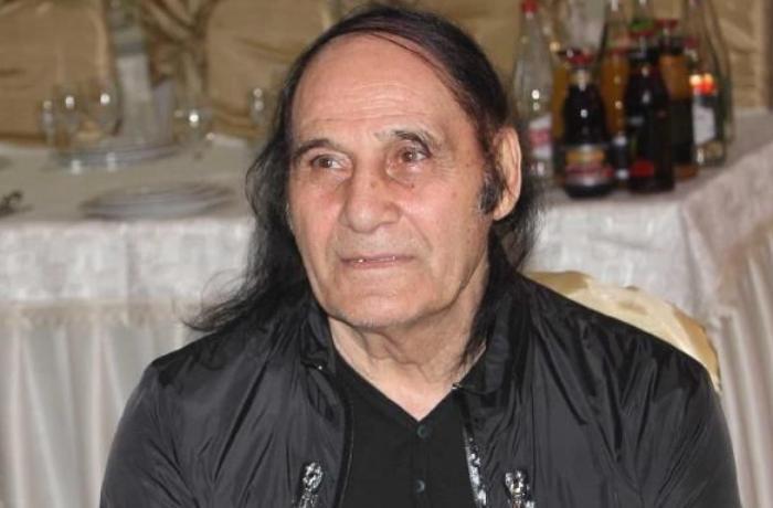 Niyaməddin Musayev xəstəxanadan evə buraxıldı