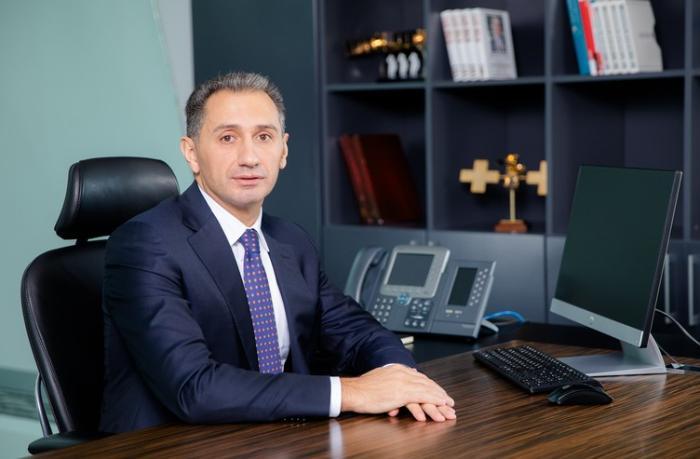 Azərbaycanda Vahid Nəqliyyat Strategiyası hazırlanır