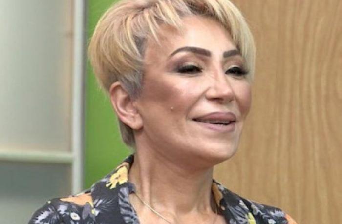"""Əməkdar artist: """"Evdə oturub maaş almaq doğru deyil"""""""