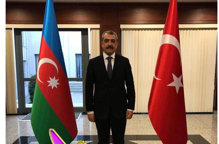 Qarabağ Şəhidləri və Qarabağ Zəfəri şeir yarışması — FOTO